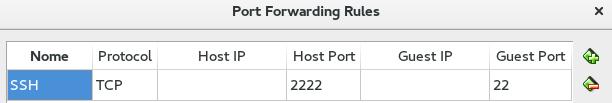Port forwarding2.png