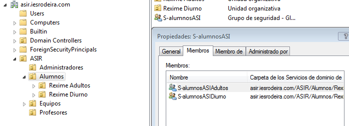 Grupos creados.png