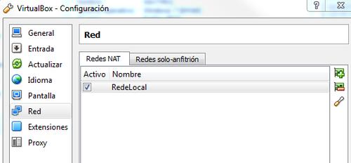 Natnetwork02.png